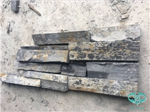 Natural Slate for Cultural Stone