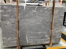 Popular Twilight Grey Marble Slab