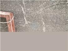 Snow Grey, Cheap Granite Tiles
