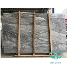 Van Gogh Grey/Abba Grey Marble for Walling