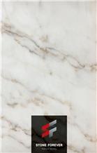 Estremoz Marble Tiles, Portugal White Marble