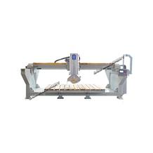 Marble Bridge Saw Machine