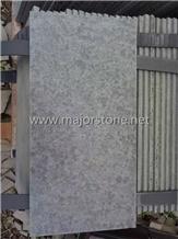 Grey Basalt / Andesite / Gray Basalt / Non Slip