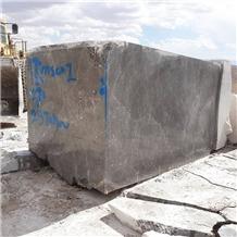 Mahkam Marble Block