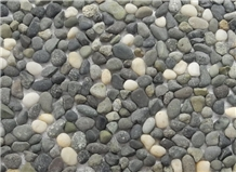 Affinity Stone-4601