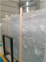 New Italian Gray Marble Gray Bardiglio Marble