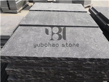 Bluestone Tiles & Slabs for Wall Covering/Flamed
