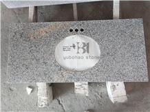 G655 White/Natural Granite /Kitchen Countertops