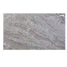 Branco Nevaska Granite Cut to Size Interior Design
