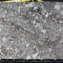 Polish Ganache Granite Stone Slabs