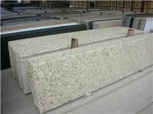 Commercial Bar Tops Club Bar Counter Natural Stone