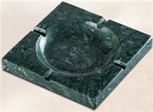 Stones Home Decorative Ashtrays Interior Ideas