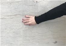 Atlantis Blue-Beige Limestone, Vidraco Ataija Mix Limestone