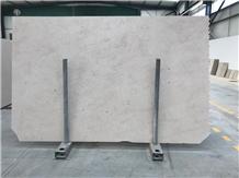 Moleanos Fine Grain Limestone Slabs