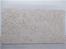 Perlina Limestone Slabs & Tiles, Portugal Beige Limestone