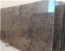 Marshall Marble Slabs, Brown Marshal Marble Slabs