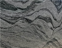 Kuppam Green Granite Tiles, Granite Slabs