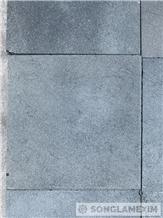 Bluestone Sanded Pavers