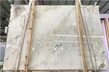 Landscape Marble Slab