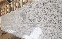Halayb Granite, Bianco Halayeb Granite Slabs