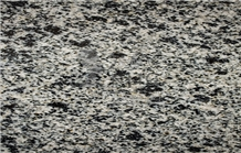 New Halayeb Granite