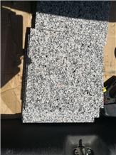 Nova Rosa Granite Slabs & Tiles