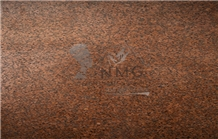 Royal Red Granite Slabs & Tiles