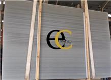 Arenisca Cuarcitica Grey Sandstone Slabs & Tiles