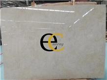 Brandy Ella Cream Marble Slabs & Tiles