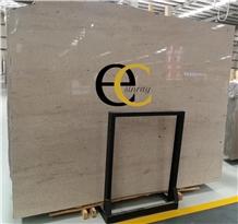 China Branda Modica Grey Marble Slabs & Tiles