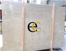 England Beige Cream Marble Slabs & Tiles
