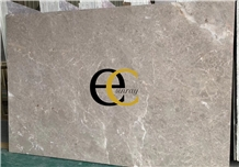 Italy Grey Sonata Marble Slabs & Tiles
