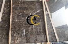 Italy Grigio San Marco Grey Marble Slabs & Tiles