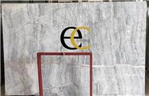 Milano Grey Marble Slabs Tiles Floor & Wall