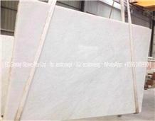 Namibia White Jade Marble Slabs & Tiles