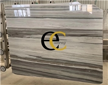 Python Grey Marble Slabs & Tiles