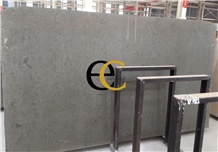 Toffee Karaki Grey Limestone Slabs & Tiles