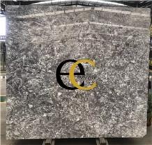 Turkey Louis Emir Grey Marble Slabs & Tiles