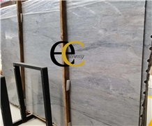 Twilight Venus Grey Marble Slabs & Tiles