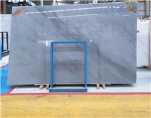 Big Size Royal Deep Blue Marble Slabs and Tiles