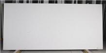 Carrara White Quartz Slab,White Quartz Slab