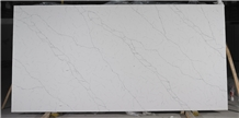 Quartz Slab for Counter Top Kitchen Counter Top
