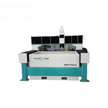 Water Jet Stone Tile Cutter