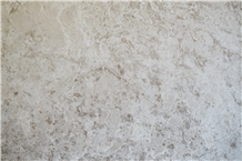 Chios Marble Slabs
