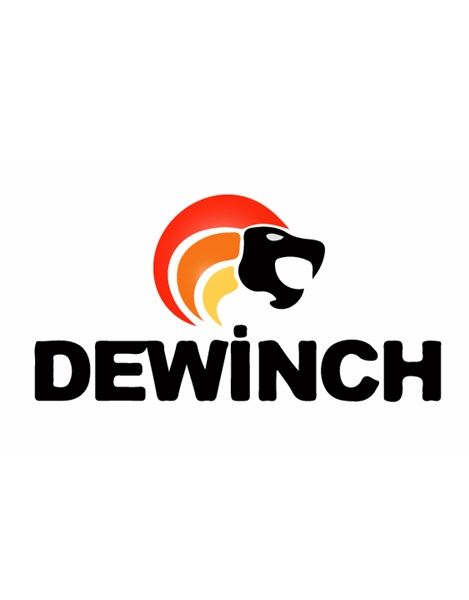DEWINCH IND.TRD.LTD.CO