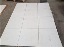 Drama White Marble Slabs & Tiles