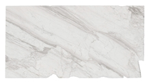 Volakas Marble Slabs - Bookmatch