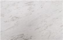 Tesoro Bianco Marble Slabs, Tiles