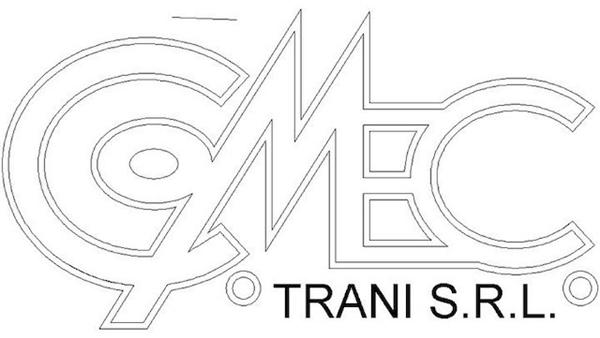 CO.MEC. TRANI SLR