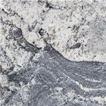 Blue Fusion Granite Slabs
